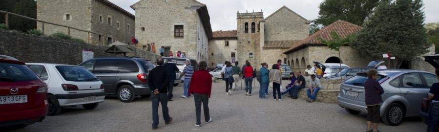 Diputació convertirà Penyagolosa en un recurs turístic de primer ordre