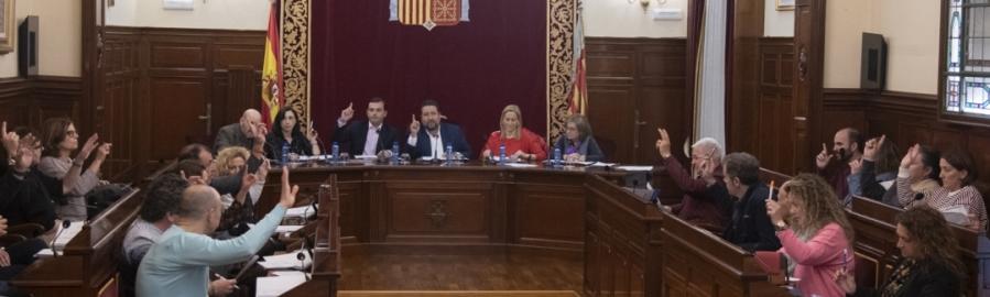 El sector turístico provincial respalda la creación del programa 'Castellón para todos'