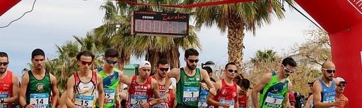 Diputación dinamizará la provincia con hasta seis competiciones