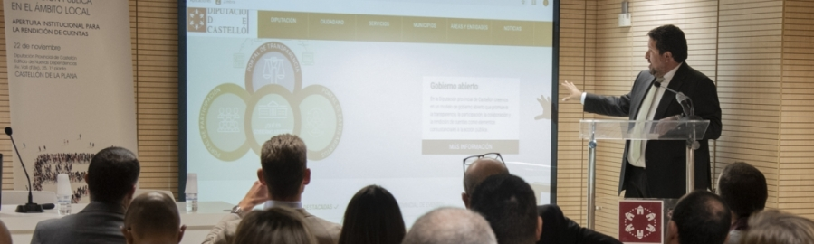 Moliner consolida la seua aposta per la innovació per a agilitzar el funcionament