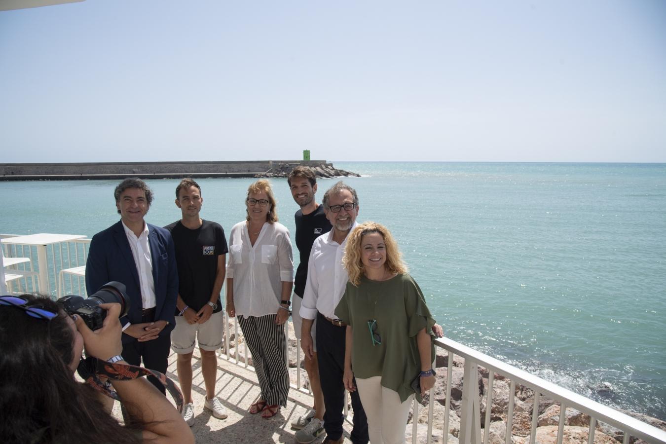 La Diputación reafirma los festivales como marca turística de la provincia