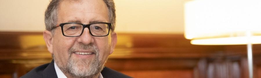 Martí insta a Telefónica que prioritze la recuperació del servei d'internet a Puebla de Arenoso