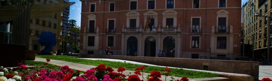 L'equip de govern presenta una moció per a reclamar a la Generalitat que agilitze els pagaments