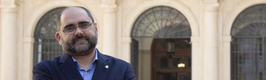 La Diputación aprueba las subvenciones EMP-POEJ para fomentar la ocupación juvenil en los municipios del interior