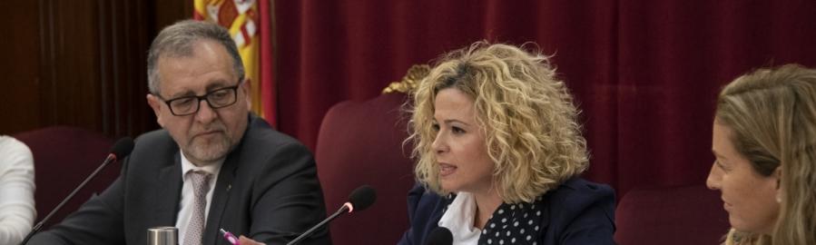 El Patronat Provincial elevarà a 885.000 euros les subvencions en 2020 per a potenciar el producte turístic de Castelló