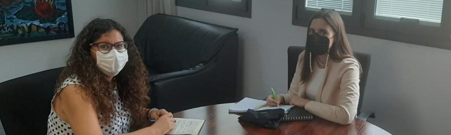 La Diputación concede 11 ayudas para la realización de actividades juveniles en la provincia