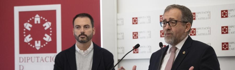 José Martí destaca la asistencia diaria del SEPAM a los municipios para mejorar los servicios públicos durante la pandemia