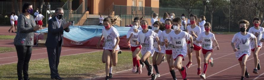 Penyeta Roja cerca fins al 4 de maig a joves per a formar-los en l'elit de l'esport provincial