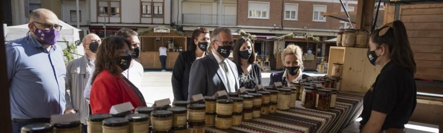 El Patronato Provincial de Turismo de Castellón iniciará un proceso de participación para dar voz al sector en la definición de la nueva plataforma de comercialización turística