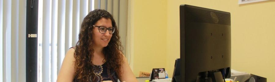 La Diputació incorpora «l'experiència» de l'IVAJ en polítiques joves per a enriquir el primer pla provincial de joventut